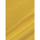 DecoArt Dazzling Metallic Acrylic Paint 2oz - Splendid Gold